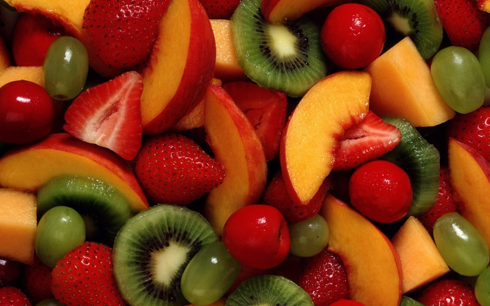 Fruit-Salad1